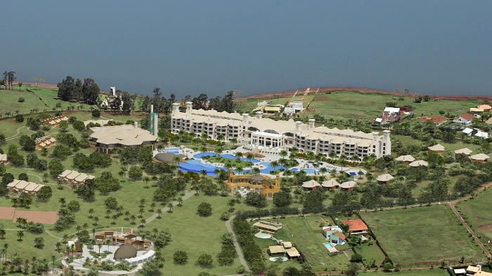 hard-rock-hotel-ilha-do-sol-sertaneja