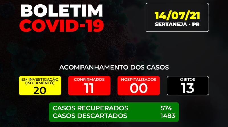 boletim-covid-19-14-07-2021-sertaneja-pr